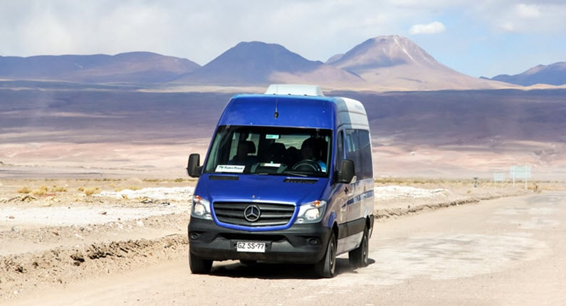 Signs of DEF Heater Failure in Your Mercedes Sprinter