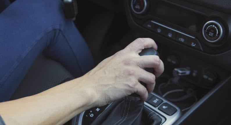 What to Do if You Experience Gear Shifting Issues in a Chevrolet Duramax
